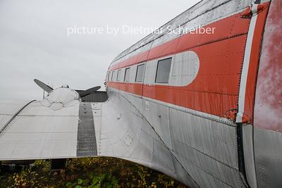 2018-09-28 N101Z DC3