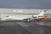 2018-01-16 M-ILAN Embraer 135