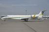 2017-04-23 UP-EM007 Embraer 135 Comlux