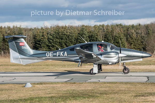 2018-12-31 OE-FKA Diamond DA62