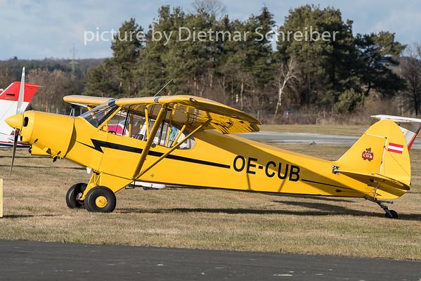 2018-12-31 OE-CUB Piper 18