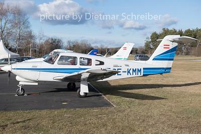 2018-12-31 OE-KMM Piper 28