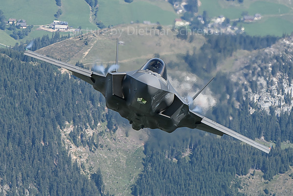 2019-09-05 MM7360 Lockheed F35 Italian AIr Force