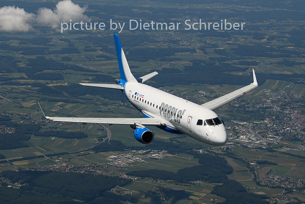 2020-06-12 OE-LMK Embraer 170 Peoples