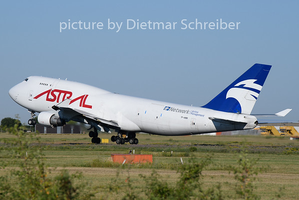 2020-08-07 TF-AMM Boeing 747-400 Astral
