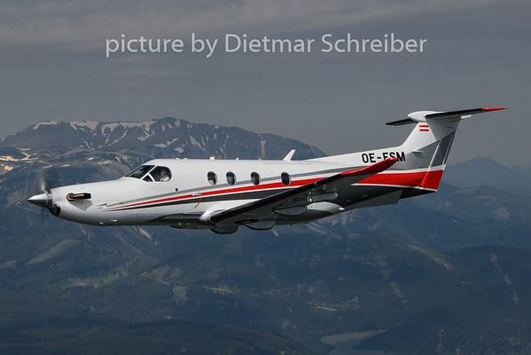 2020-05-22 OE-ESM Pilatus PC12