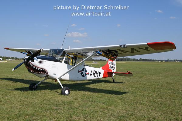 2021-09-11 N33455 Cessna L198