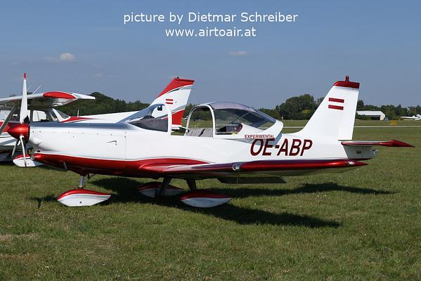 2021-09-11 OE-ABP HB207 Alfa