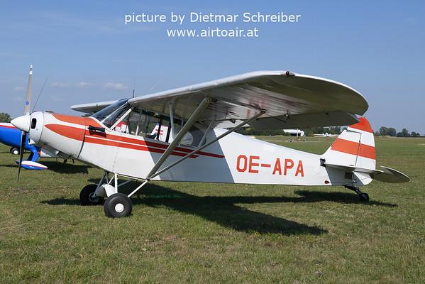 2021-09-11 OE-APA Piper 18