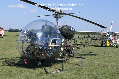2021-09-11 D-HICE Bell 47