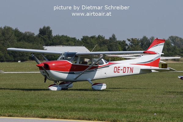 2021-09-11 OE-DTN Cessna 172