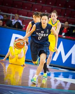 Jihyun Shin