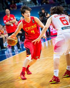 Liwei Yang
