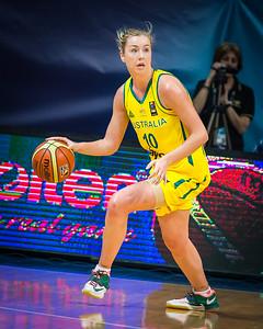 Rachel Jarry