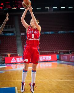 Jelena Milovanovic