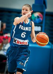 Florence Lepron