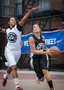 Meghan Mahoney, Maldonaldo I. West 4th Street Women's Pro Classic NYC: Down the Hatch (Black) 69 v Crossover (White) 36, William F. Passannante Ballfield, New York, NY, July 14, 2012