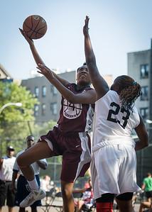 Abby Williams, Takima Lucky West 4th Street Women's Pro Classic NYC: Brooklyn Express (Burgundy) 75 v Crossover (White) 52, William F. Passannante Ballfield, New York, NY, July 22, 2012, 2012
