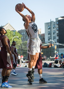 Kaitlin Cole West 4th Street Women's Pro Classic NYC: Brooklyn Express (Burgundy) 75 v Crossover (White) 52, William F. Passannante Ballfield, New York, NY, July 22, 2012, 2012
