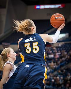 Christina Bigica