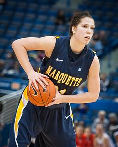 Katherine Plouffe
