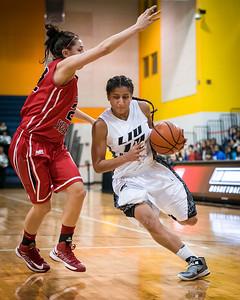 Sophie Bhasin #14