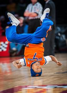 Knicks City Kid