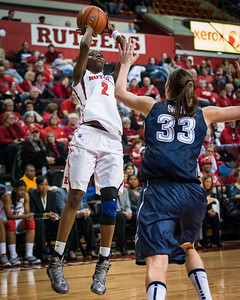 Kahleah Copper #2, Laura Sweeney #33.