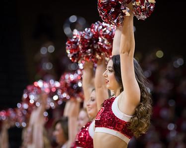 Rutgers Dance Team