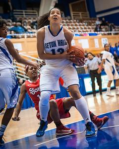Alexandra Maseko #13.