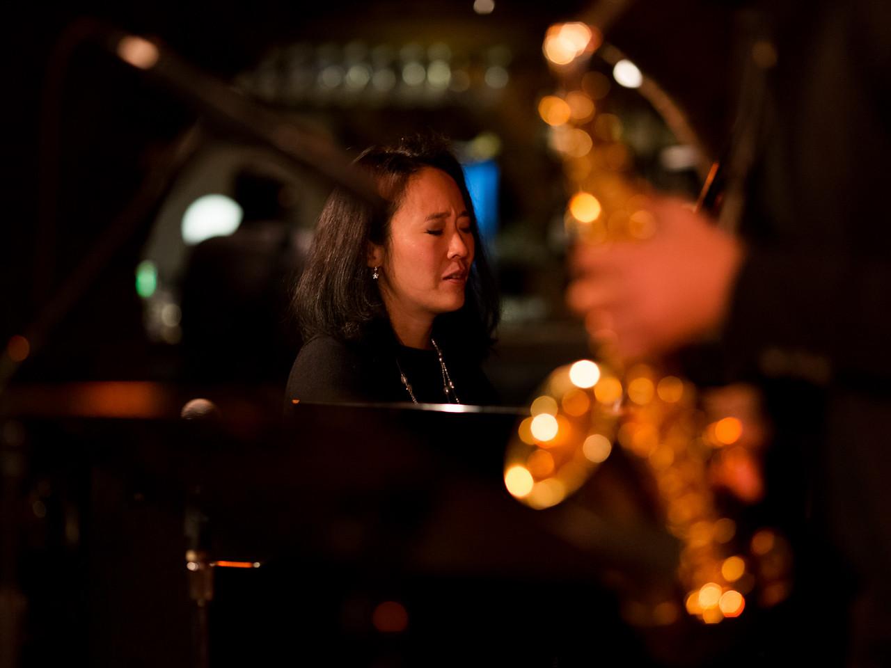 2016-02-05 Helen Sung Quartet MW2876