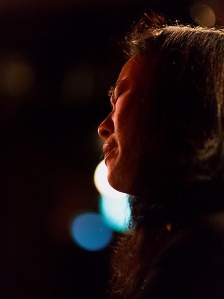 2016-02-05 Helen Sung Quartet MW2625