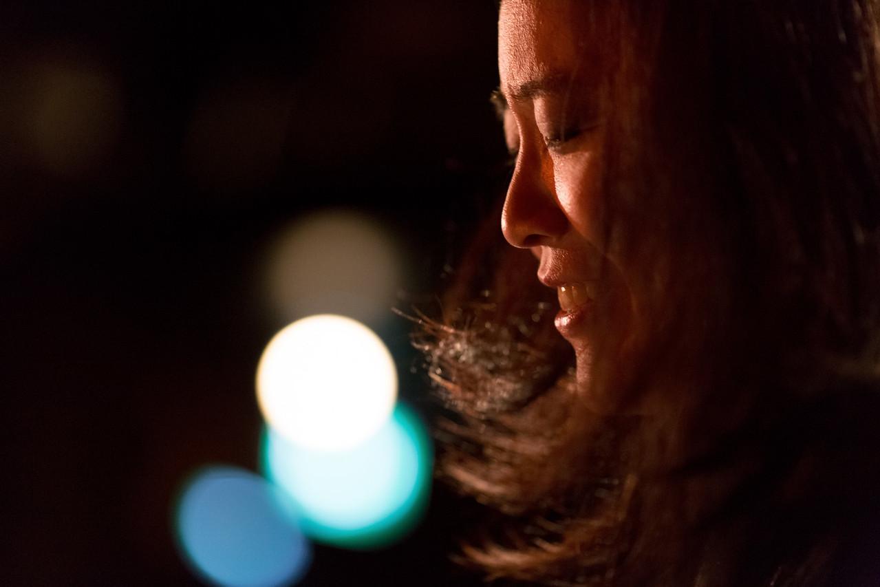 2016-02-05 Helen Sung Quartet MW2998