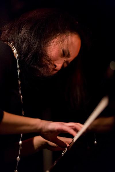 2016-02-05 Helen Sung Quartet MW2731