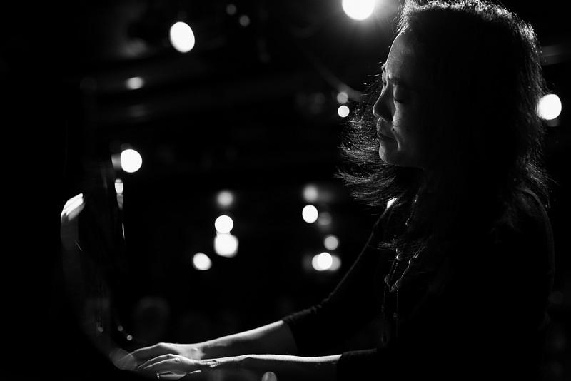 2016-02-05 Helen Sung Quartet MW0875