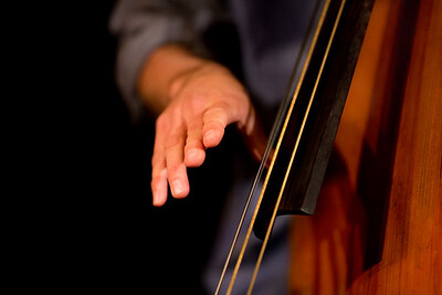 20/05/16 MUSICMUSICMUSIC MW3838