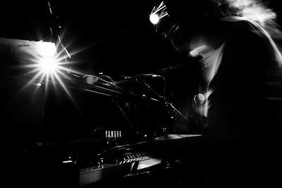 20/05/16 MUSICMUSICMUSIC MW1524