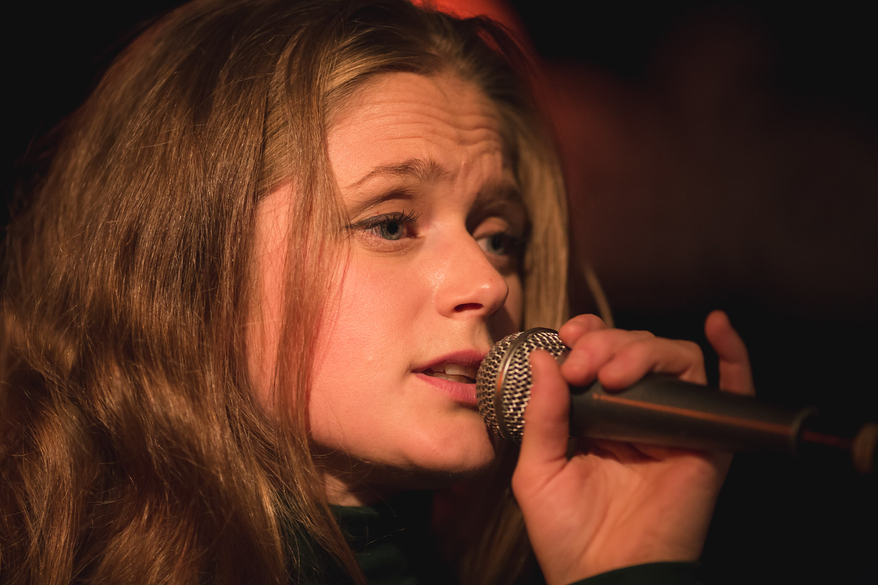 Mimi Terris-13