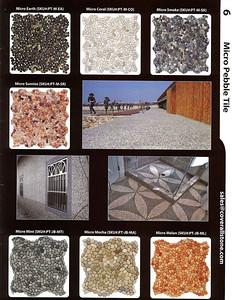 Coverall Stone p6
