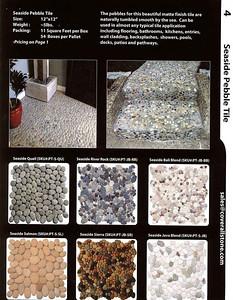 Coverall Stone p4