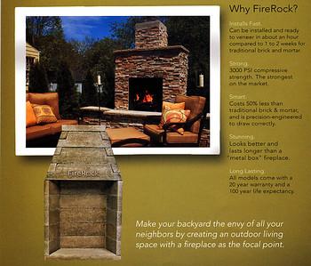 firerock3