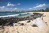 Shipwreck Beach, Kaua'i