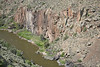 Rio Grande, Wild Rivers Recreation Area