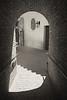 Corridor, Tlaquepaque