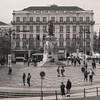 A public square