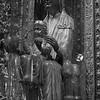 Black Madonna, Monestir de Montserrat