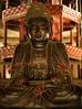 Buddha,-Tay-Phuong-Pagoda