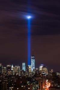 9/11/2013