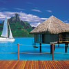 Hotel Meridien Bora Bora