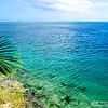 """Polynésie 1996 © Richard Soberka - <a href=""""http://www.photoway.com/"""">http://www.photoway.com/</a>"""